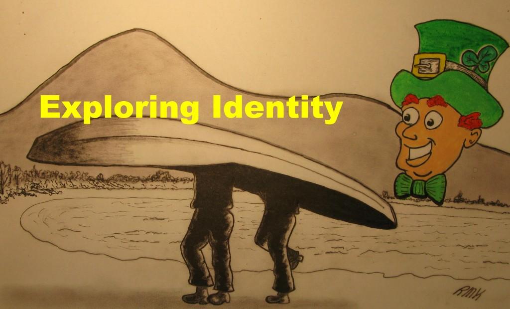 Exploring ID