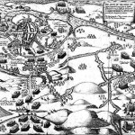 Battle_of_Kinsale, 1601