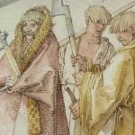 Galloglass-circa-1521