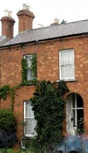 Ranelagh Dublin