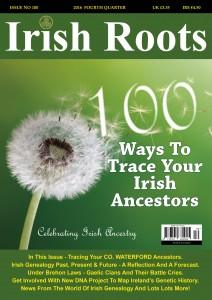 irish-roots-mag