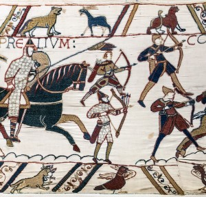 Bayeux_Tapestry_Battle_of_Hastings