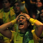 Brazil Defeat W Cup