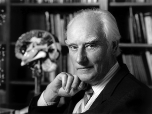 800px-Francis_Crick