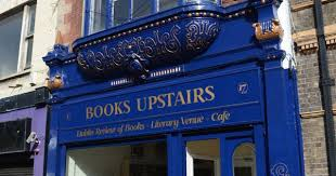 books-upstairs