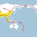 spreading-homo-sapiens