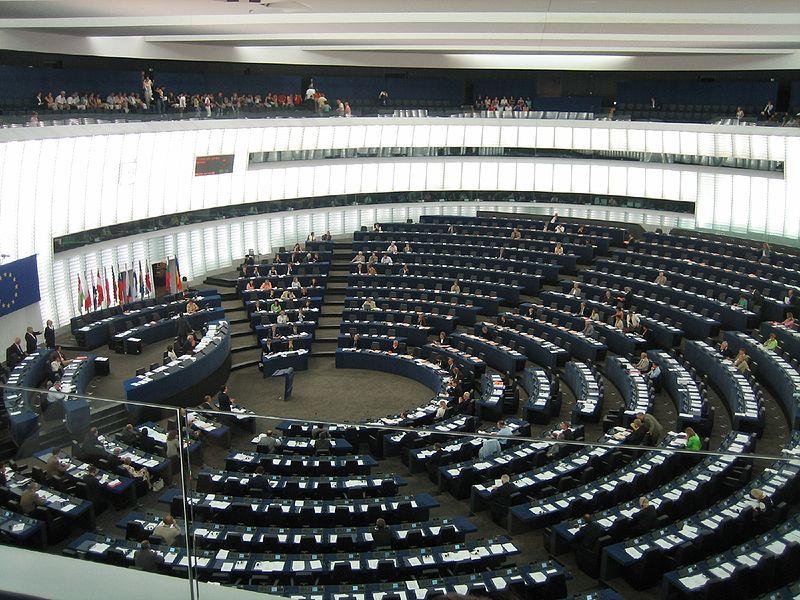 EP_Strasbourg